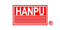 hanpu torque wrench made in china