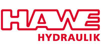 hawe hydraulic made in germany