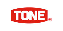 tone (hand tools) made in japan