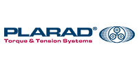 plarad (hydraulic torque wrench) made in germany