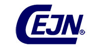 cejn (quick coupler) made in sweden