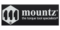 mountz (torcque wrench) made in usa